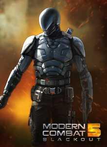 modern-combat-5-armadura