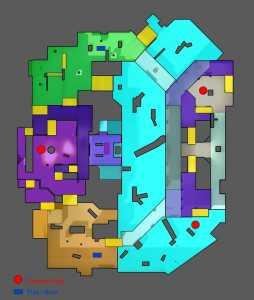 modern-combat-5-mapa
