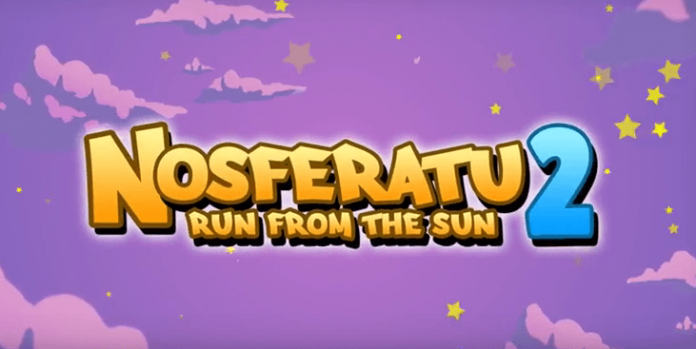 nosferatu-2-run-from-the-sun-portada