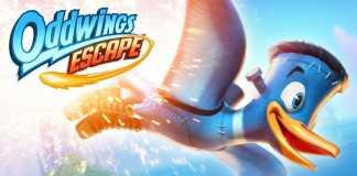 oddwings-scape-portada