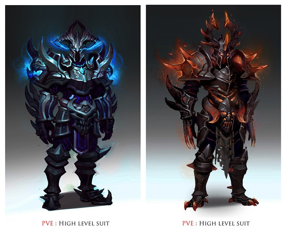 Order-Chaos-2-Redemption-Blood-Knight-1