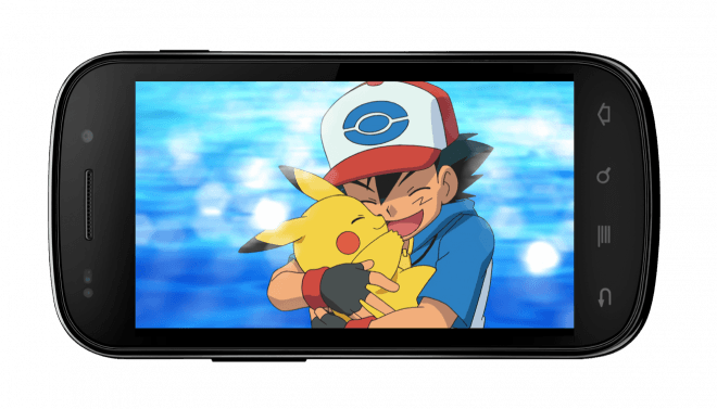pokemon-tv-chromecast