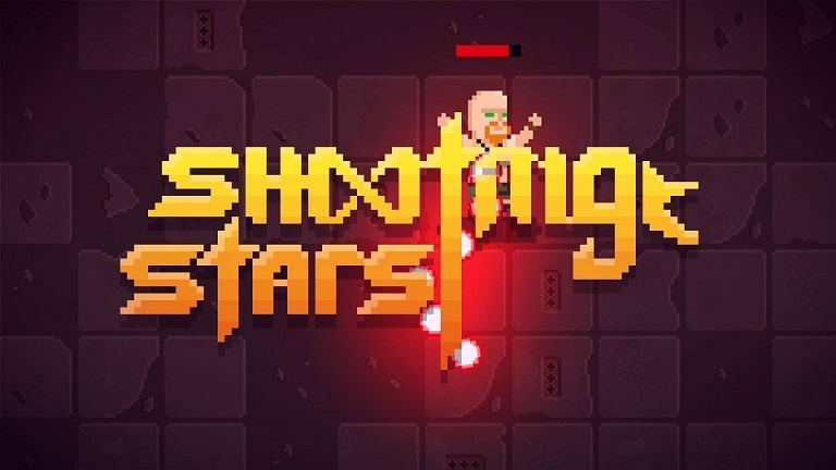 shooting-stars-android