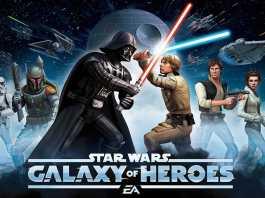Star-Wars-Galaxy-of-Heroes-portada