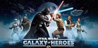 Star-Wars-Galaxy-of-Heroes-portada