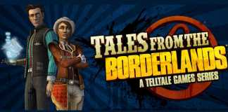 tales-from-the-borderlands-portada-1