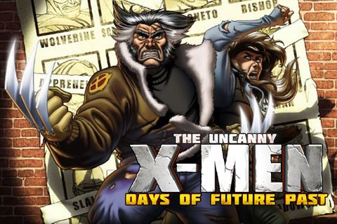 uncanny-x-men-days-of-future-past-portada