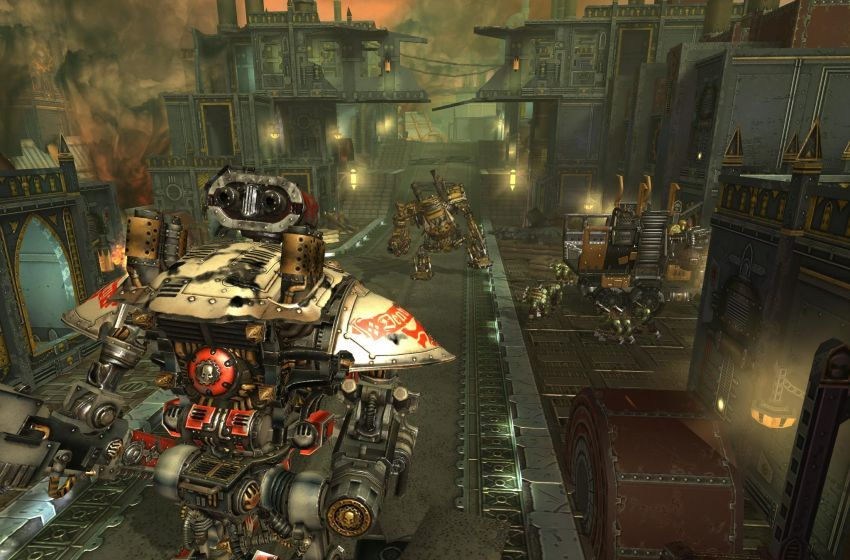 warhammer_40000_freeblade_2