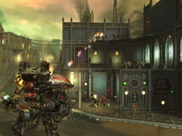 warhammer_40000_freeblade_7