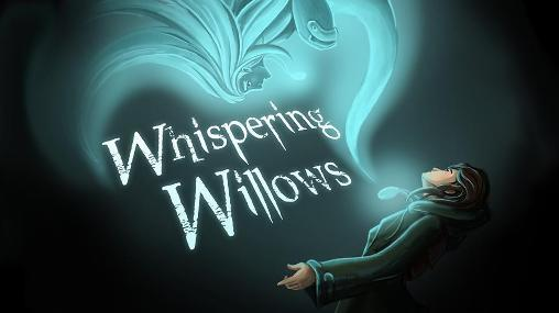 whispering_willows-portada