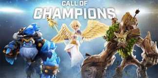 Call-of-Champions-portada