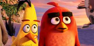 angry-birds-pelicula-3