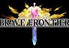 brave-frontier-rpg-portada