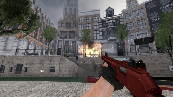 Critical-Ops-counter-strike-android-ios-1