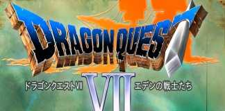 dragon-quest-7-portada