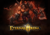 eternal-arena-portada