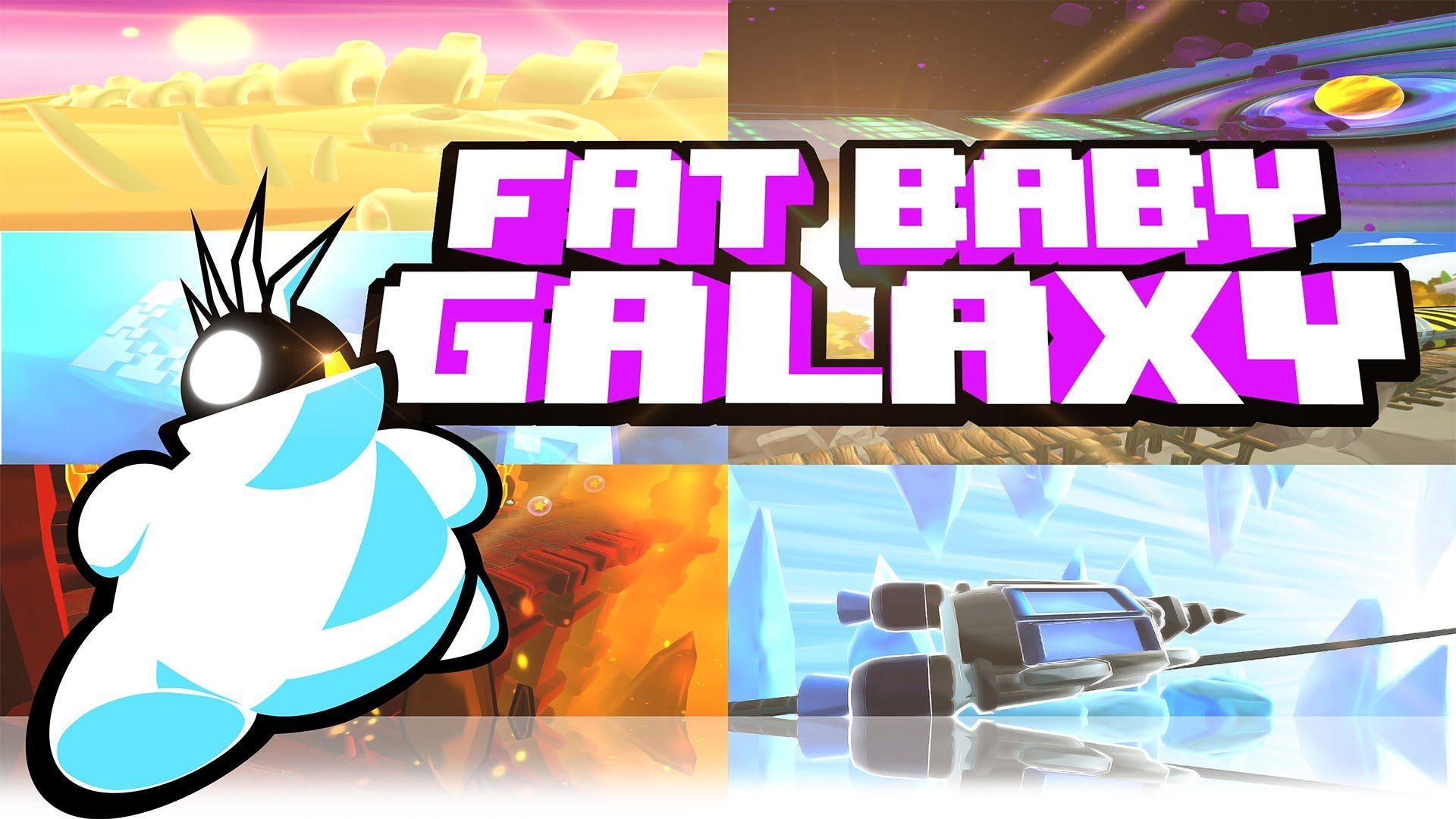 fat-baby-galaxy-portada