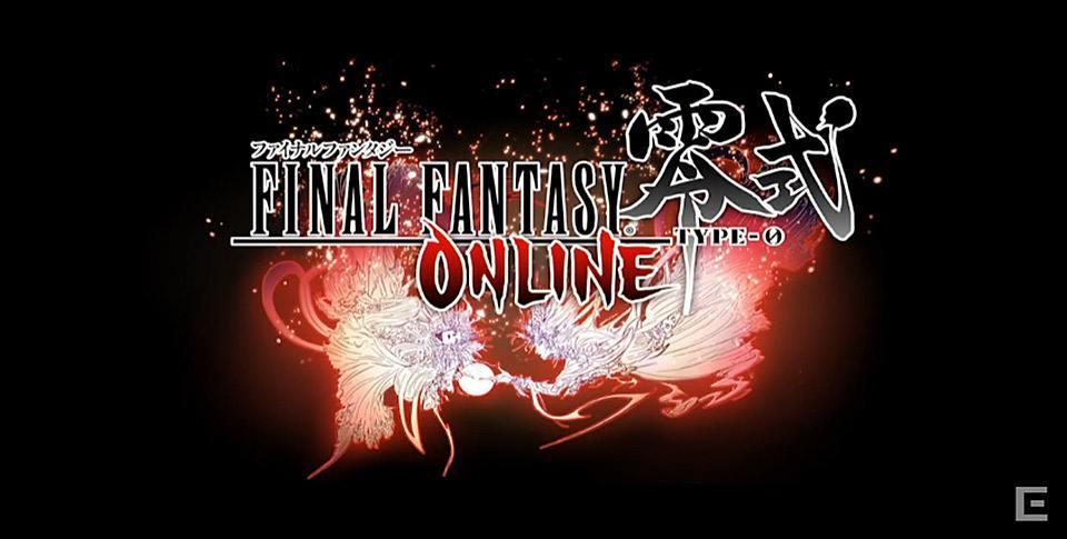 Final-Fantasy-Type-O-Online-portada