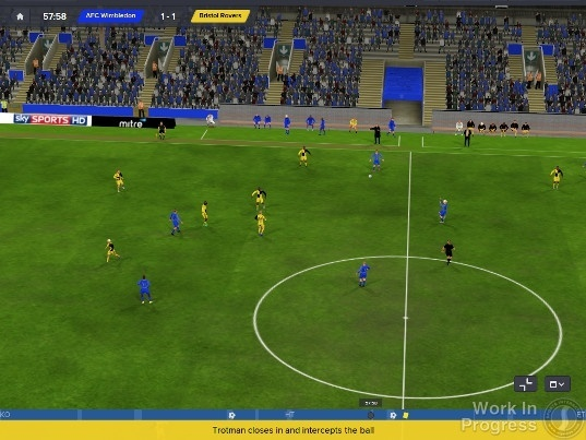 football-manager-mobile-2016-futbol-1
