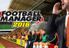 football-manager-mobile-2016-sega-futbol-portada