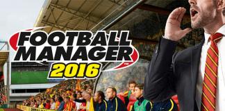 football-manager-mobile-2016-sega-futbol-portada