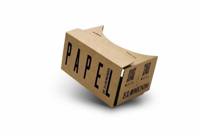 google-cardboard-el-mundo