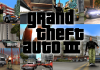 grand-theft-auto-3-portada