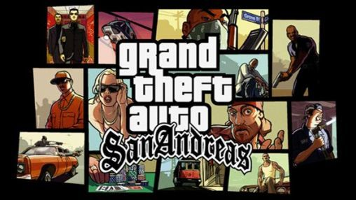 grand-theft-auto-san-andreas-portada