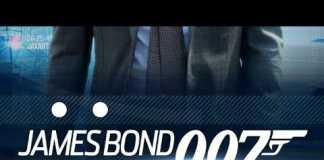 james-bond-world-of-espionage-portada