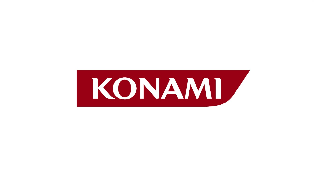 konami-portada