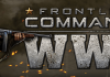medal-of-honor-frontline-commando-portada