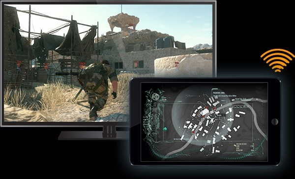 metal-gear-solid-v-companion-app-1