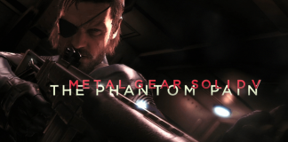 metal-gear-solid-v-companion-app