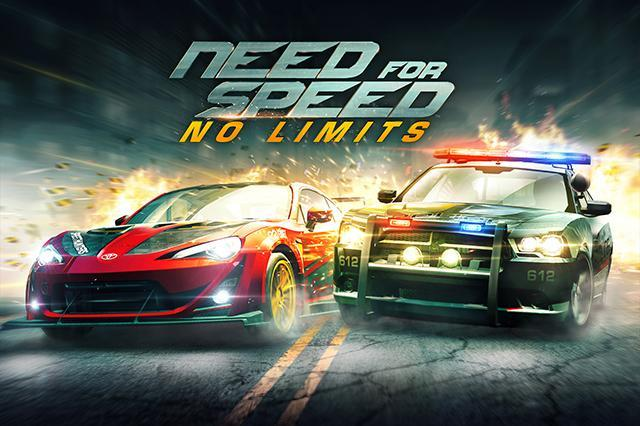 need-for-speed-no-limits-0