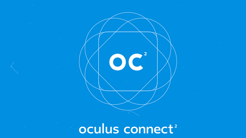 oculus_connect_2_2015_portada
