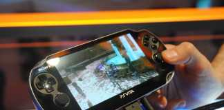playstation-vita-2
