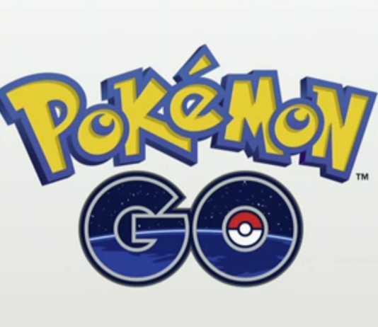 pokémon-go-portada