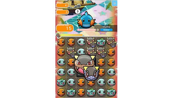pokemon_shuffle_mobile_1