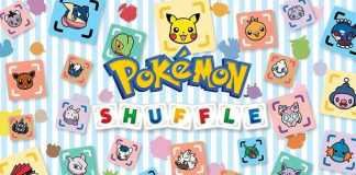 pokemon_shuffle_mobile_portada