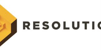 resolution-games-logo-portada