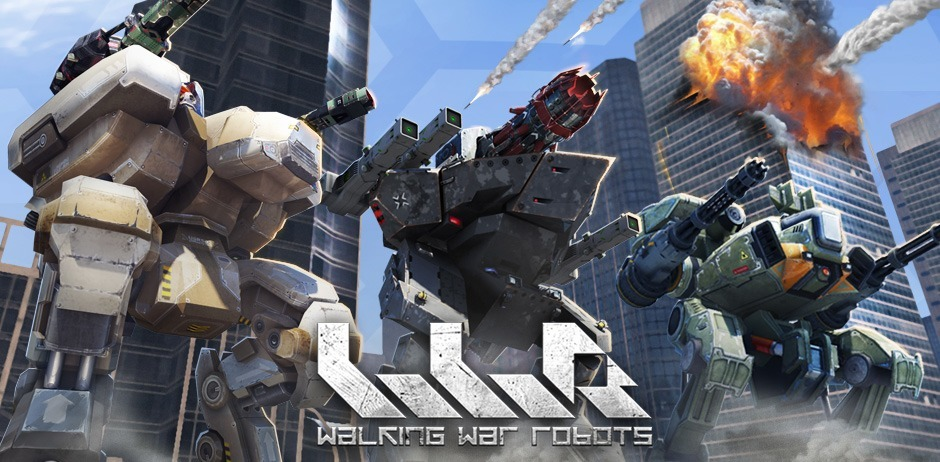 walking-war-robots-portada