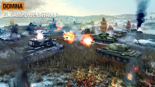 World-of-Tanks-Blitz-Rise-of-Continents-2