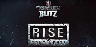 World-of-Tanks-Blitz-Rise-of-Continents-portada