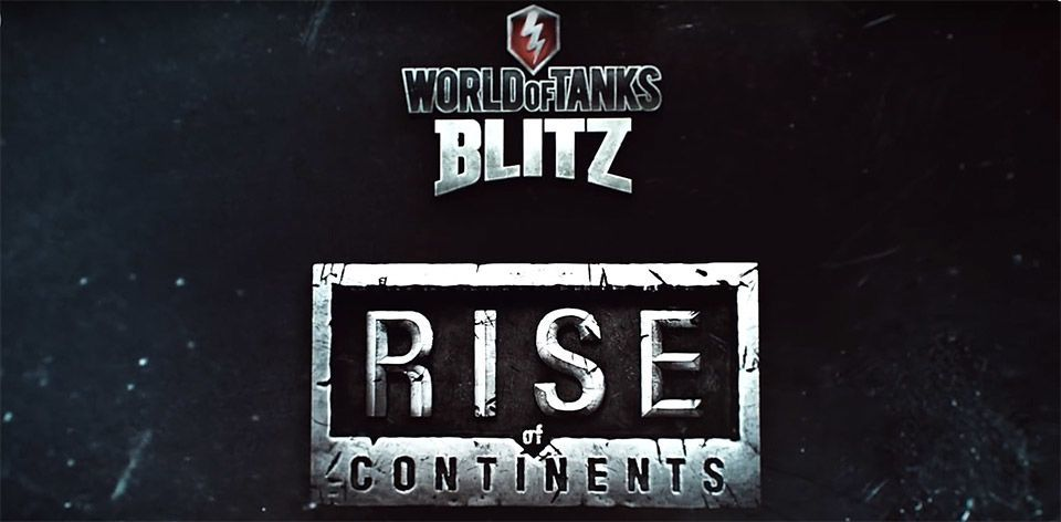 World-of-Tanks-Blitz-Rise-of-Continents-portada