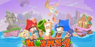 worms-4-portada