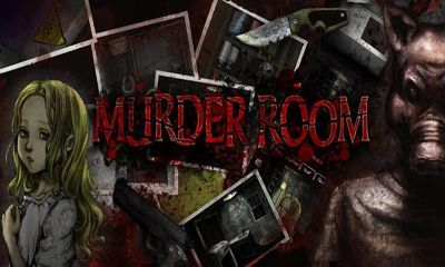 murder-room_c2138