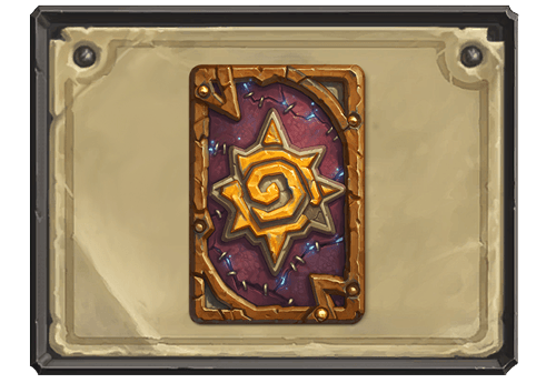 Ranked-S19oct_Cardback_HS_Lightbox_CK_500x345.png