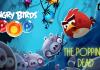 angry-birds-pop-halloween2