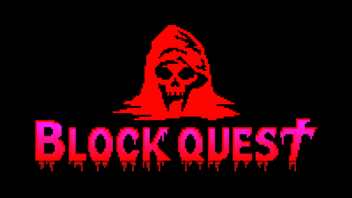 blockquest-1