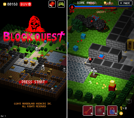 blockquest-2